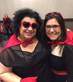 Join Caterina at the Super Shero Summit, Begin to Use Your Super Powers of Speaking, and Experience the Entrepreneurial Success You Truly Desire!
