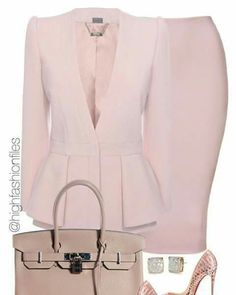 Find More at => http://feedproxy.google.com/~r/amazingoutfits/~3/zbWc2rBkmUY/AmazingOutfits.page