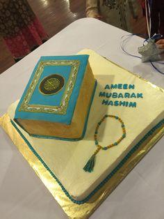 39 Meilleures Images Du Tableau Islamic Cake Cupcake Cookies Eid