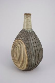 Hansen-Ross Pottery