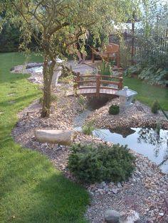 Inspiration jardin. #garden #jardin