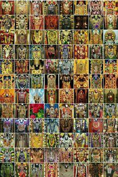 Travels One Day Tirupati Tour Package Radha Krishna Images, Krishna Radha, Lord Krishna, Saraswati Mata, Indian Goddess, Durga Goddess, Rama Lord, Lord Murugan Wallpapers, Maya