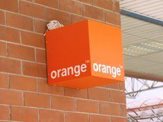 Kaseton Orange Warszawa