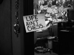 """""""I wait and tell myself life aint chess."""" Lyrics from Whatever Happened by The Strokes Indie Music, My Music, Save Rock And Roll, Julian Casablancas, Pursuit Of Happiness, Music Is My Escape, The Strokes, Music Quotes, How To Take Photos"""