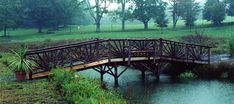 Romancing the Woods is a custom builder of rustic garden furniture and garden structures handcrafted using locally harvested materials from the Hudson Valley and Catskill Mountain Regions of New York State.