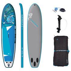 1059,95€ 2 Set, Sport, Paddle, Surfboard, Skateboard, Surfing, Boutique Online Shopping, Skateboarding, Deporte