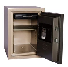 Best Home Safe, Grade Of Concrete, Wall Safe, Home Safes, Hiding Places, Expensive Jewelry, Steel Wall, Locker Storage, Household