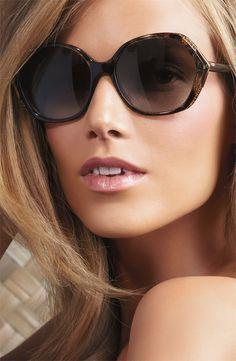 Fendi Sunglasses    http://pinterest.com/treypeezy  http://twitter.com/TreyPeezy  http://instagram.com/treypeezydot  http://OceanviewBLVD.com