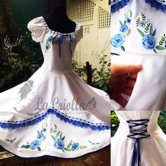 Square Dance, Cowboy Christmas, Vintage Outfits, Kawaii, Sewing, Womens Fashion, Clothes, Beauty, Dresses