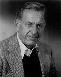 Jack Klugman (April 27, 1922 – December 24, 2012)