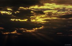 Cloudscapes by Stavros Marmaras on Celestial, Sunset, Photography, Outdoor, Outdoors, Photograph, Fotografie, Photoshoot, Sunsets