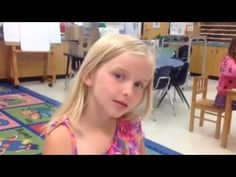 Mystery Number Skype – Two Calls at Once? | Primary Preoccupation