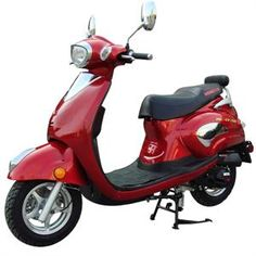 101 Best Chinese Scooters images in 2019 | Motor scooters