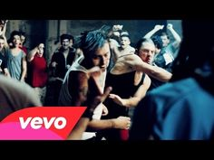 Axwell /\ Ingrosso - On My Way - YouTube