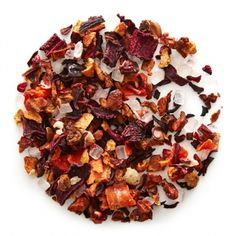 Discover the Secret West African Red Tea Proven to Stop Hunger Cravings in Their Tracks Help You Shed One Pound of FAT every 72 hours? Oolong Tea, Iced Tea, Tea Recipes, Dog Food Recipes, Hibiscus, Raspberry Tea, Davids Tea, Refreshing Summer Drinks, Tea Cakes
