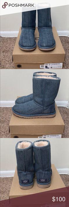 c16283dfd25 25 Best Ash boots images in 2016 | Ash boots, Boots, Shoe boots