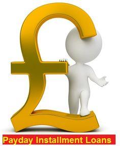 Advantage and disadvantage of cash in advance picture 4