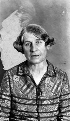 This woman helped her son Gordon Northcott to murder young boys and dispose of their bodies | Photos 2 | Murderpedia, the encyclopedia of murderers