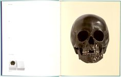 Damien-Hirst-New-Religion-Art-book