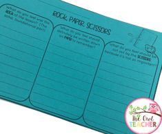 24 Exit Ticket Ideas School Teacher Student, Student Goals, Persuasive Writing, Writing Rubrics, Paragraph Writing, Opinion Writing, Ap Language And Composition, Student Self Assessment, First Day Of School Activities