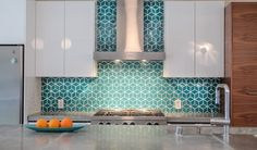 Before & After: An Eichler Kitchen Gets an Era-Appropriate Remodel — Reader Kitchen Remodel