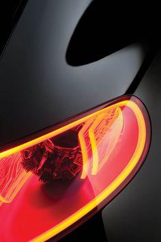 http://www.larevueautomobile.com/images/Bugatti/Galibier-Concept/Exterieur/Bugatti_Galibier_Concept_112.jpg