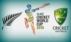 Blackcaps to take on Australia in the 20th match of cricket world cup 2015 at Auckland on 28 February. Get AUS vs NZ match preview and teams analysis.
