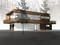 studio b architects