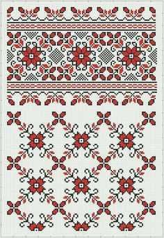 bb4a2282830af86a266703c2ba365cb5.jpg (480×699)