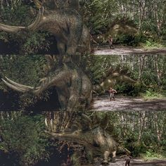 Rate The Lost World Jurassic Park form 1 to 10 Jurassic World, The Lost World, Dinosaur Art, Pop Culture, Mad, Creatures, History, Poster, Life