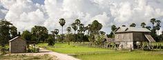 #Cambogia: guide e consigli utili per il viaggio - Lonely Planet Italia