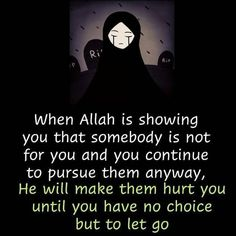 Currently i think its happening 🙁 Best Islamic Quotes, Islamic Teachings, Islamic Messages, Islamic Love Quotes, Muslim Quotes, Islamic Inspirational Quotes, Religious Quotes, Imam Ali Quotes, Allah Quotes