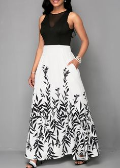 Dresses For Women Skirt Fashion, Fashion Dresses, Maxi Dresses, Fashion Styles, Wedding Dress With Pockets, Fashion Tips For Girls, Maid Dress, Unique Dresses, Fall Outfits