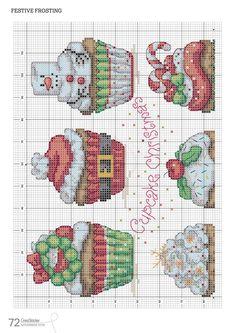 Cross Stitch Pattern Tilda Mila PDF Instant Download Pattern Xstitch Cute Cross Stitch Embroidery