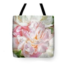 Pink (disambiguation) Pink is a pale red color. Pink, Pinks, or Pink's may also refer to: Reusable Shopping Bags, Reusable Bags, Pink Peonies, Peony, Floral Tote Bags, Thing 1, Canvas Tote Bags, Jewelry Shop, In This World