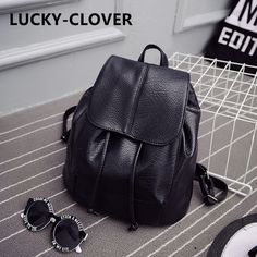 ==> consumer reviews2016 summer new college wind schoolbag washed leather backpack woman Korean tidal fashion leisure travel bag Boutique backpacks2016 summer new college wind schoolbag washed leather backpack woman Korean tidal fashion leisure travel bag Boutique backpacksCheap...Cleck Hot Deals >>> http://id209716483.cloudns.ditchyourip.com/32618606432.html images