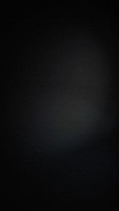 Black Background Better For Eyes