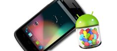[Tutorial] How To Upgrade Galaxy Nexus To Android 4.1 Jelly Bean - Thanks to XDA forum we have an image of the Android 4.1 version for the Galaxy Nexus which was given at the Google I/O 2012. So if you are one of those who like to be trendy, this tutorial will teach you how to install Android 4.1 on your Galaxy Nexus. The idea is to unlock the bootloader to be able to install ClockworkMod, we will flash the phone in recovery mode with the Android 4.1 ROM. The process of installing the…