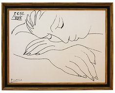 Pablo Picasso, War And Peace on shopstyle.com