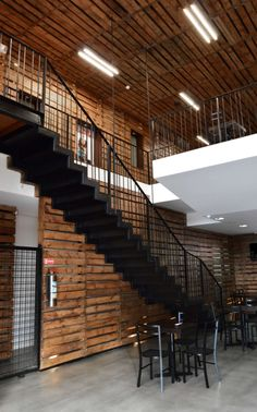 Natura Futura Arquitectura + Colectivo Cronopios •Location: Chacras, Arenillas, Ecuador •Area:30 m2 •Year: 2016 •Colaborators: Don Velfor, Joao , Gabrie...
