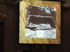 Archaeoethnologica: Um Fulacht Fiadh à beira do Mar / A Fulacht Fiadh beside the Sea