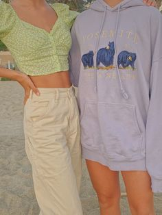 Hipster Outfits, Cute Casual Outfits, Retro Outfits, Vintage Outfits, Summer Outfits, Aesthetic Fashion, Aesthetic Clothes, Jung So Min, Teen Fashion