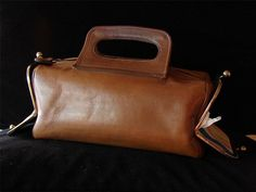 coach le tan handbags review