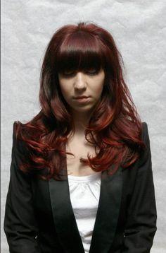 redhead solon iowa