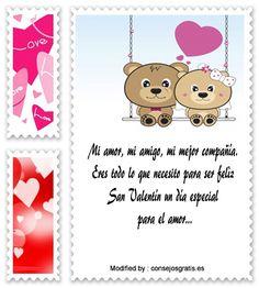 tarjetas y mensajes del dia del amor y la amistad,descargar tarjetas y mensajes del dia del amor y la amistad: http://www.consejosgratis.es/mensajes-bonitos-por-san-valentin/