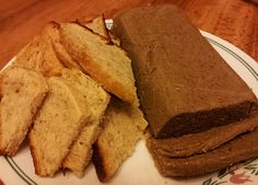 Made a delicious pâté from our goose livers! Get the recipe here: http://adventuresinself-sufficiency.blogspot.ca/2014/02/goose-liver-pate.html.  And come visit us on Facebook: https://www.facebook.com/AdventuresInSelfSufficiency?ref=hl