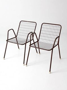 12 best modern collection images emu public spaces garden chairs rh pinterest com