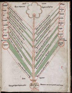 The Tree of Wisdom Esoteric Studies