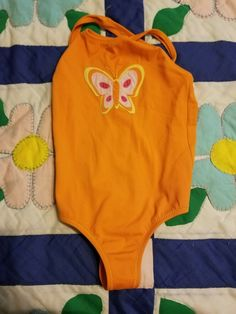 334ce6fbbf595 10 Best Lands end kids images | Baby clothes girl, Kids outfits ...