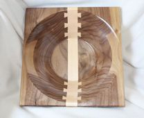 Welcome To Dens Wood Turning Homepage. This site has information on Segmented Wood Turning and More. Popular Woodworking, Woodworking Wood, Wood Turning Projects, Wood Projects, Wood Bowls, Coasters, Diy, Trends, Wooden Bowls